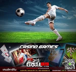 เว็บเล่นบอลที่ดีที่สุด , เว็บเล่นบอล, เว็บแทงบอล, เว็บแทงบอลออนไลน์, สมัครเล่นบอล, เล่นบอลออนไลน์